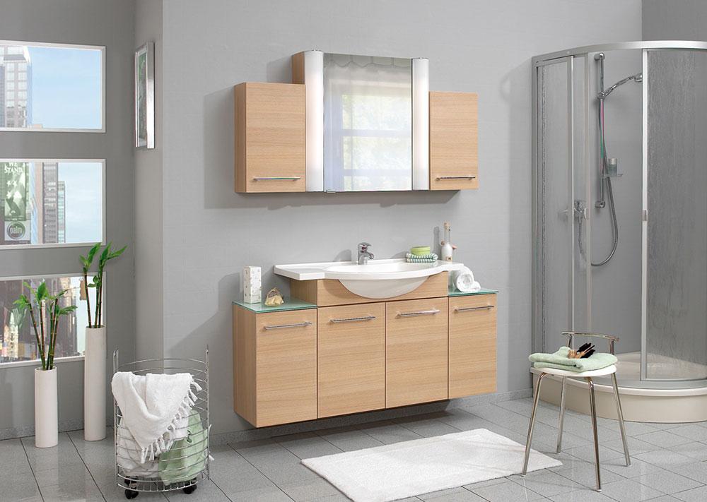 badausstellung in lichtenau hier finden sie ihr neues bad. Black Bedroom Furniture Sets. Home Design Ideas