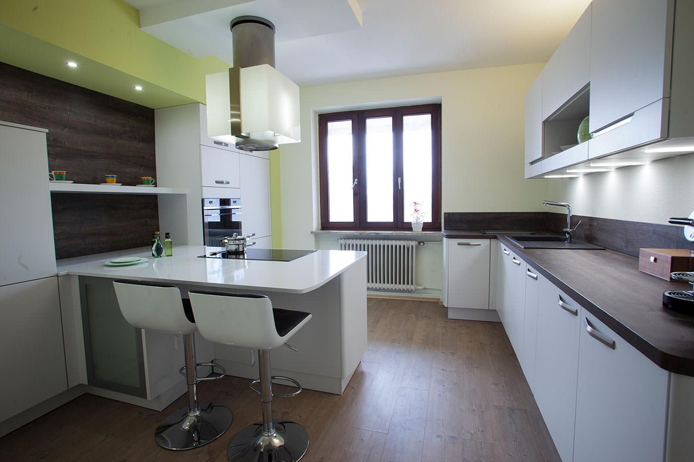 Küchenausstellung in Lichtenau: Ein Besuch lohnt sich | {Küchen ausstellung 26}