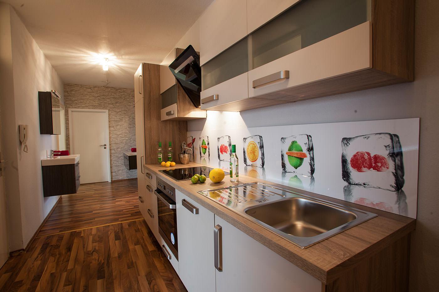 küchenausstellung in lichtenau ein besuch lohnt sich